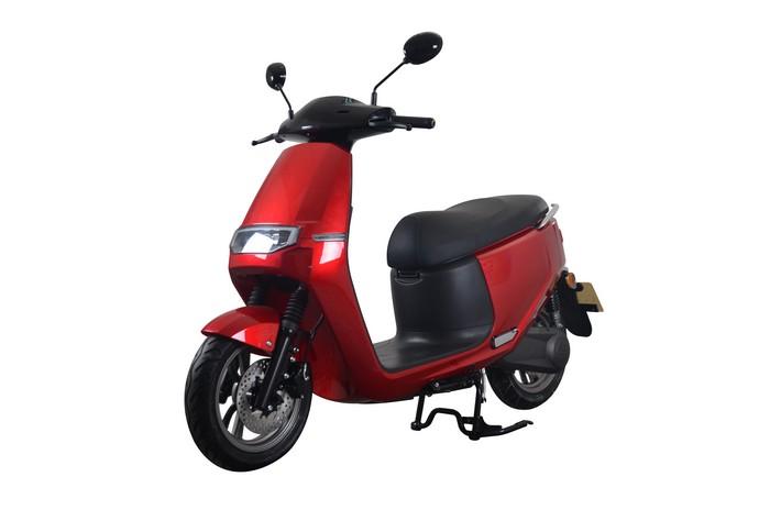 E2 rood