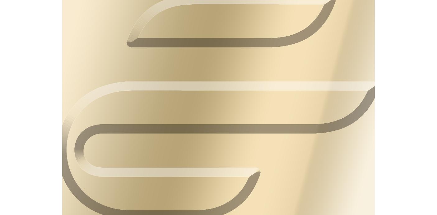 Ecooter Logo